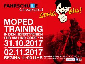 steig_ein_moped_1200x900px
